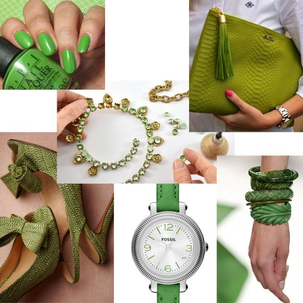 emerald wallpaper hd